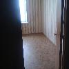 Срочно продам новую 2-х комнатную квартиру за 45000 у.е.